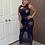Thumbnail: Shaunie Dress