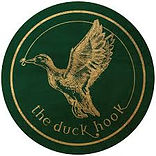 The Duck Hook Logo.jpg