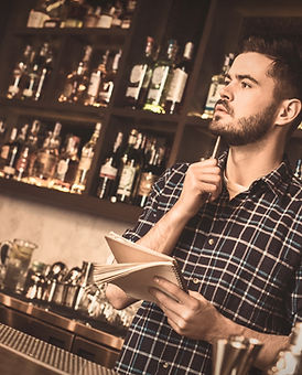 liquor-inventory-management_edited.jpg