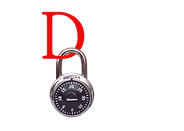 Didcot escape room small logo  USE ME.png