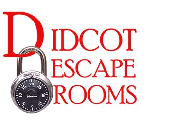 Didcot escape room large logo.png