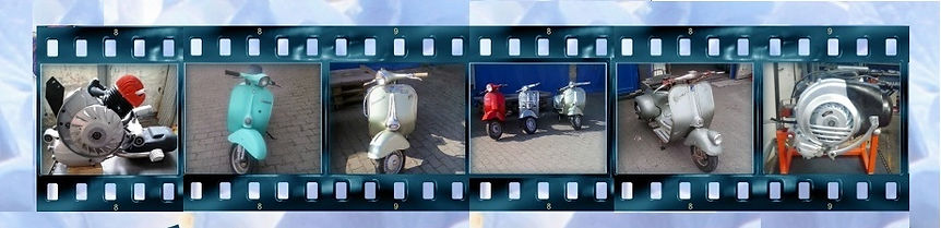 Vespa Wetzlar, Roller Wetzlar, Vespa Motorrevision Wetzlar, Vespa Reparatur Wetzlar, Vespa Restauration Wetzlar