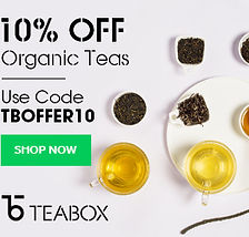 Organic-Tea_GDN_7-Sizes_10.jpg