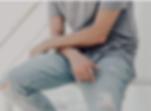 Screen Shot 2019-01-03 at 9.25.43 AM.png