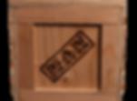 crate-15cb0389e65dc4b01ce0fe54f047fb9b50
