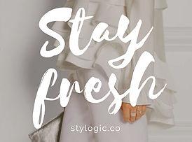 stay_fresh.jpg