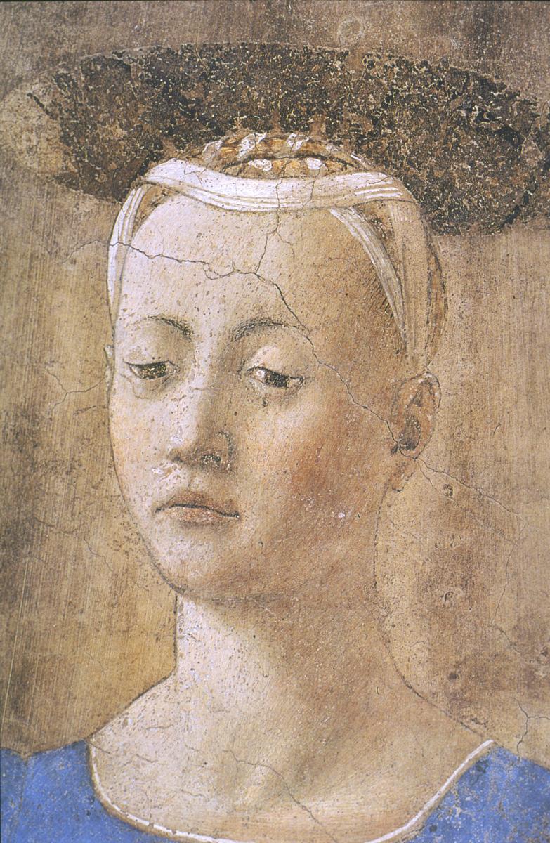 Piero.jpg
