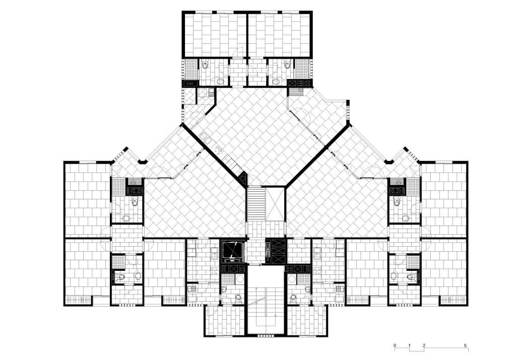 pavimentos (low).jpg