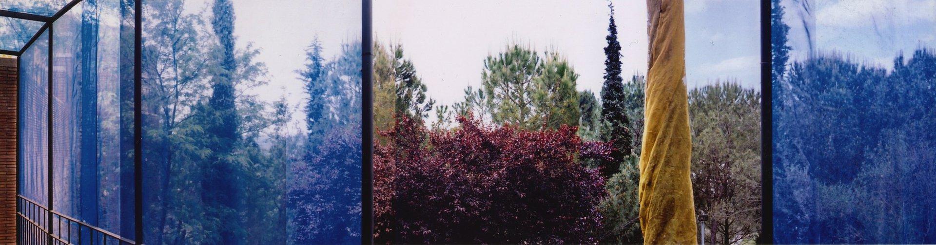 013-+Girona+Temps+de+flors.jpeg