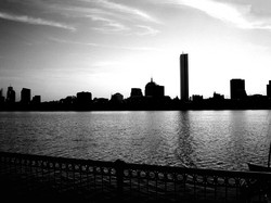 boston-bn.jpg