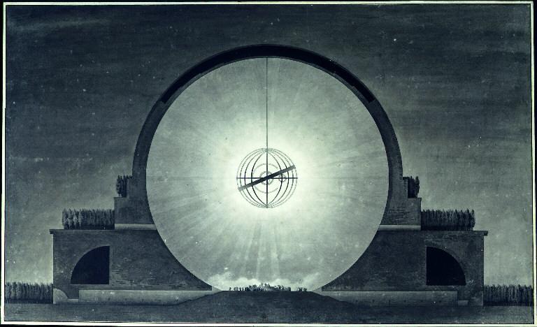 Boulle_cenotafio a Newton.jpg
