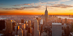 o-NEW-YORK-CITY-WRITER-facebook.jpg