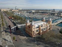 01-Port+de+Barcelona.jpg