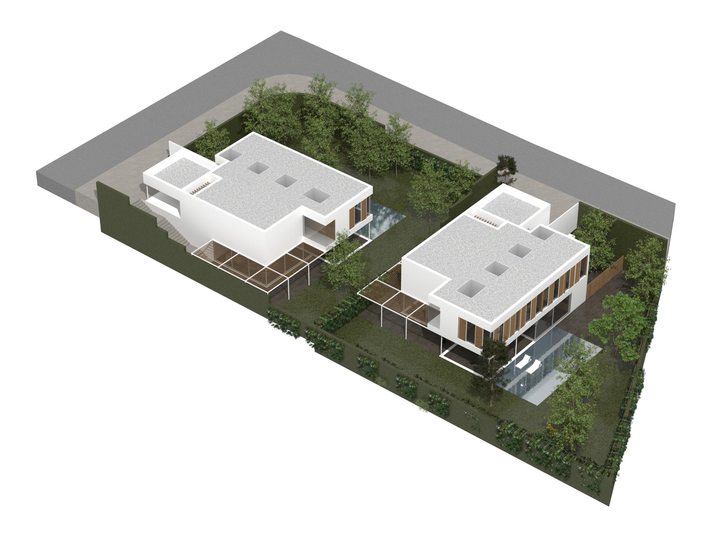 casa 2 aerea.jpg