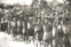 Kháng Chiến Chống Pháp