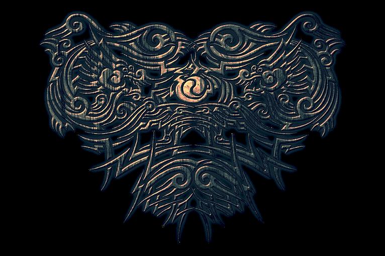 Huy Hiệu Liên Phong | Source Emblem