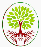 TREE LOGO-done with words.jpg