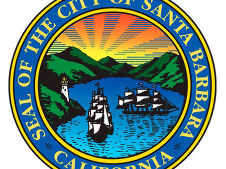 City of Santa Barbara sustainability progress