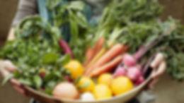 vegandfruits.jpg