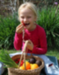 Lou-Anne with produce.jpg