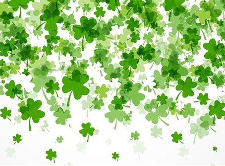 How to Green Your St. Patrick's Day