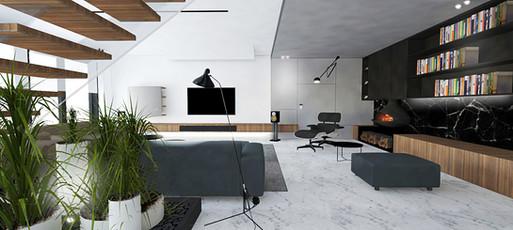 Apartment L