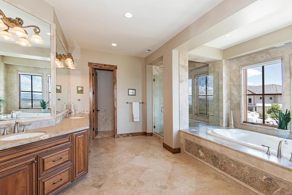 Briargate master bath.jpg