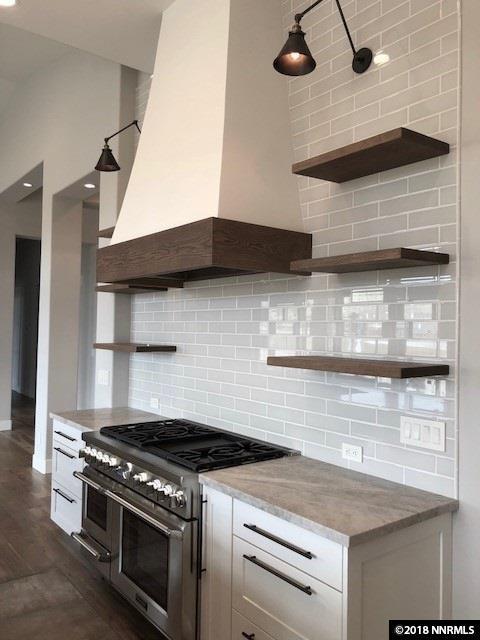 2265 Pepperwood Kitchen cooktop.jpg