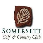 somersett logo.jpg