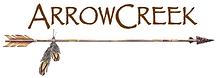 arrowcreek logo.png