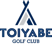 toiyabe logo.png