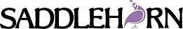 saddlehorn logo.jpg