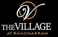 Rancharrah logo.png