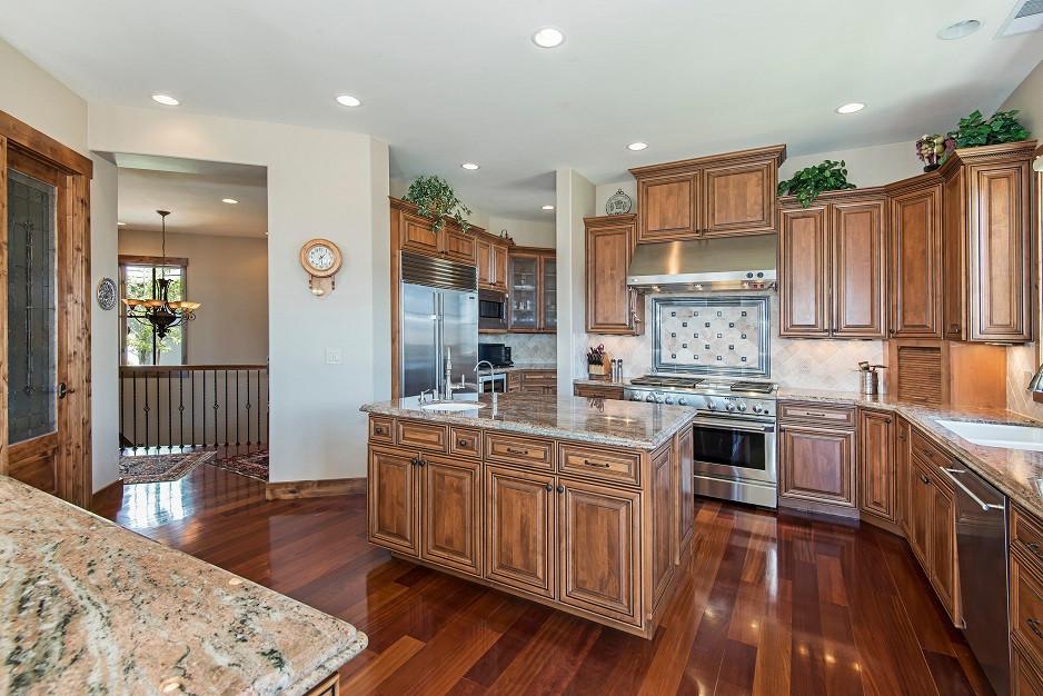 Briargate kitchen.jpg