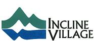 incline village logo.png