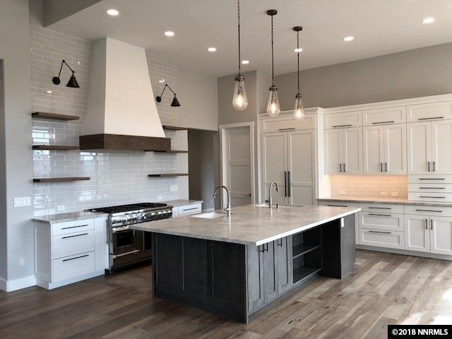 2265 Pepperwood kitchen.jpg