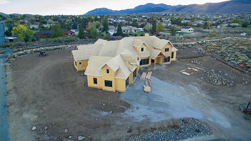 111555 Boulder Glen Way Aerial View.jpg