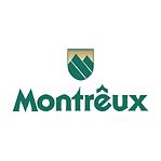 montreux logo.png