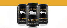 BH Crowlers to go.png