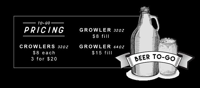Crowler & Growler WED-01.png