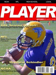 PlayerMag_Cover_Schindler.jpg