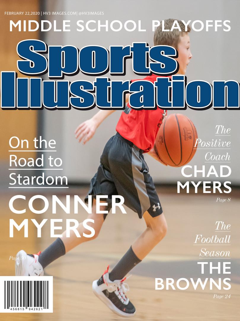 Sports Magazine Cover - 03_TEST copy.jpg