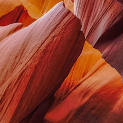 Untitled-1_Antelope Canyon_November.jpg