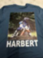 Harbert 1.jpg