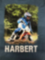 Harbert Shirt.jpg