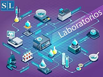 Todo para su laboratorio-01.jpg