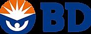 Becton_Dickinson_Logo_old.png