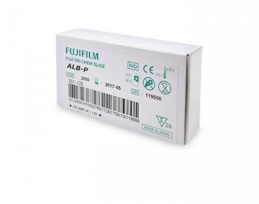 FDC Fosfatasa Alcalina (ALP)