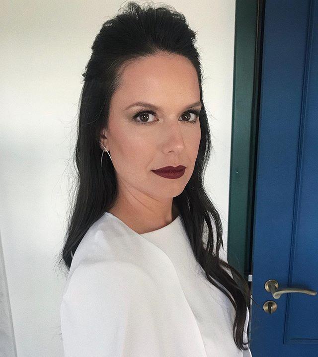 O que é essa mulher, Brasil__Ontem não s