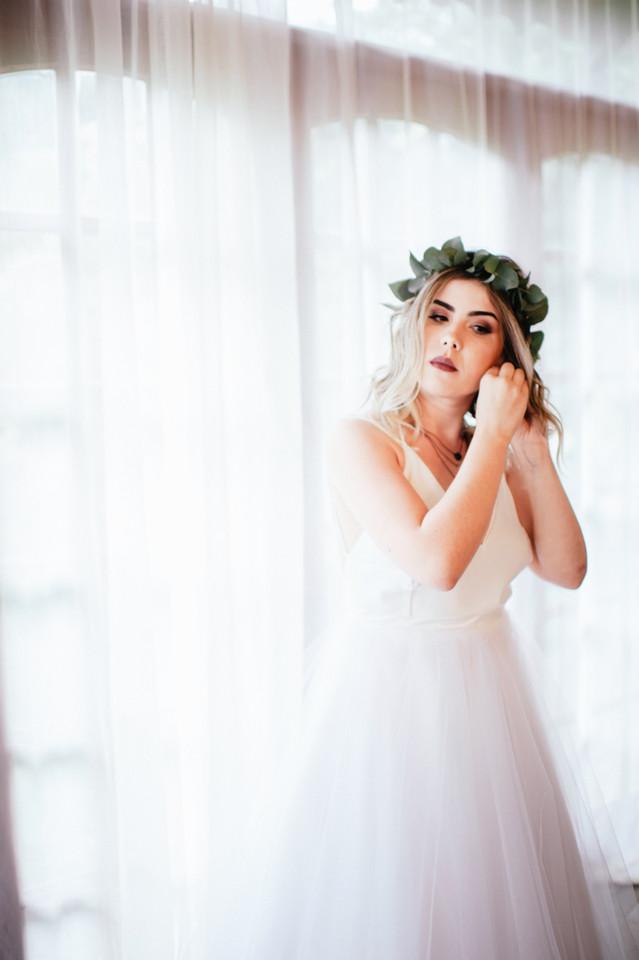 Casamento - Adriane Dias